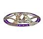 Чарівна літаюча тарілка Phantom Saucer | дитяча літаюча іграшка ручної НЛО, фото 4