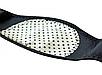 Турмалиновый шийний бандаж з магнітами Self heating neck guard band   Комір для шиї, фото 4