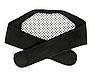 Турмалиновый шийний бандаж з магнітами Self heating neck guard band   Комір для шиї, фото 5