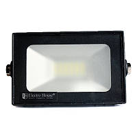 LED прожектор  20 Вт 6000К 1800 Лм IP65