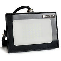 LED прожектор 30 Вт 6000К 2700 Лм IP65