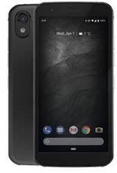 Смартфон CAT S52 4/64GB Dual SIM Black