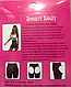 Моделирующие шортики лифтеры Smart Body для женщин для поднятия ягодиц Booty Maker, фото 7
