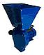 Зернодробилка Беларусь БКИ-4200 (4,2 кВт, 240 кг/год) | кормоизмельчитель, крупорушка, дробилка, корморезка, фото 7
