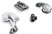 Душова система на умивальник Modified Faucet With external Shower | Насадка душ на кран, фото 2