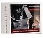 Душова система на умивальник Modified Faucet With external Shower | Насадка душ на кран, фото 3
