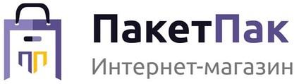 "Интернет магазин ""ПакетПак"""
