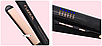Утюжок для волос Lexical LHS-5302 керамическое покрытие | выравниватель, выпрямитель, утюжок для выпрямления, фото 10