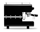 Кофемашина Iberital IB7 3GR (Coffee machine Iberital IB7 3GR), фото 2