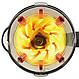 Блендер Lexical LBL-1511 стаціонарний (2 л, 1500Вт, скло) золотий   харчової екстрактор, шейкер, подрібнювач, фото 2