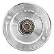 Блендер Lexical LBL-1511 стаціонарний (2 л, 1500Вт, скло) золотий   харчової екстрактор, шейкер, подрібнювач, фото 5