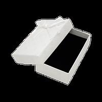 Коробочки 80x50x25