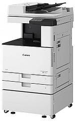 МФУ Canon iRC3125i (3653C005)