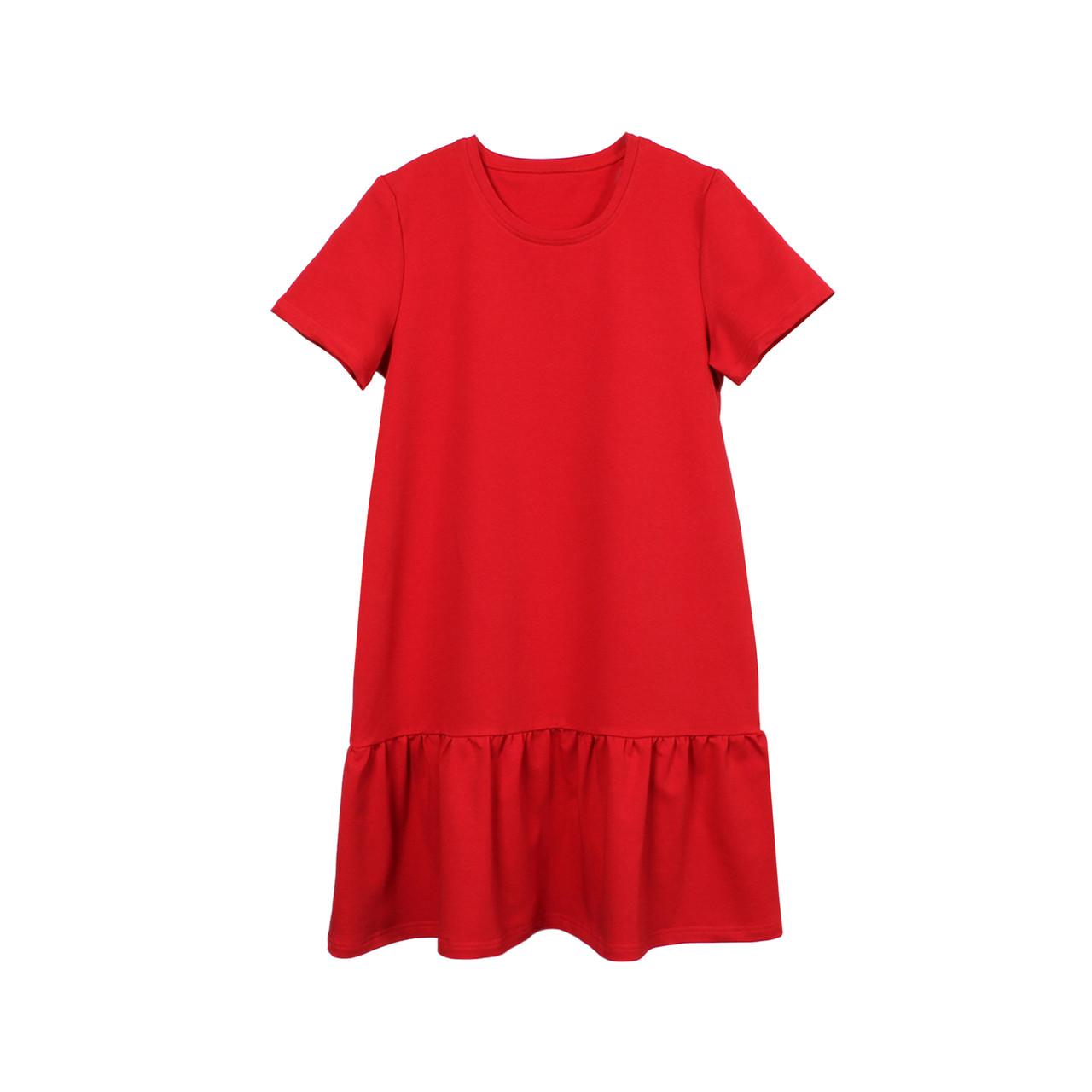 Сукня ZAVA