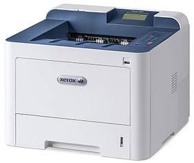 Принтер Xerox Phaser 3330DNI Wi-Fi (3330V_DNI)