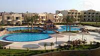 Отдых, туры, путевки в Египет Coral Hills Marsa Alam 4* (Марса Алам, Эль Кусейр)