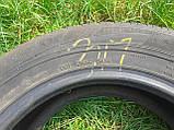 4 б/у колеса., фото 2