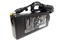Блок питания для ноутбука HP Compaq Armada 110 18.5V 4.9A 4.8*1.7mm 90W
