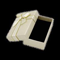 Коробочка подарочная 80x50x25