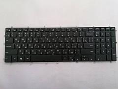 Б/У Клавиатура для Dell Inspiron 15-5565 5567 5568 5665 7566 7569 7588 17-5765 5770 7778 7779