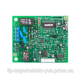 Комунікаційний модуль Тірас МЦА-GSM.4