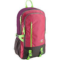 Рюкзак 130 GO-1, GoPack