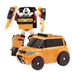 """Трансформер """"Тобот SUV """""""