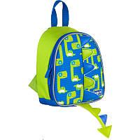 Рюкзак дитячий Kids 538-2 Dino Kite