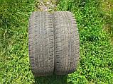 4 колеса з дисками для М2141 б/у., фото 5