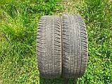 4 колеса с дисками для М2141 б/у., фото 6