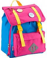 Рюкзак дошкільний 543 K-2, KITE