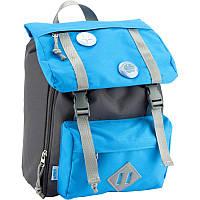 Рюкзак дошкільний 543 K-4, KITE