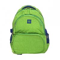 Рюкзак 100 GО-2, GoPack