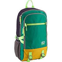Рюкзак 130 GO-2, GoPack