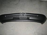 Бампер передний на Ford Escort 1995г.-1999г. MK VII  (пр-во TEMPEST)
