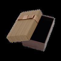 Коробочки для украшений 80x50x25