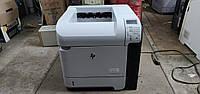 Лазерный принтер HP LaserJet 600 M603 № 21240525