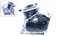 Блок двигателя на мотоблок с двигателем 168F-6,5л.с. 68мм