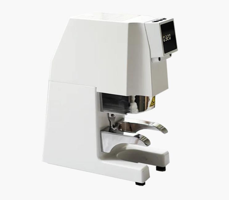 Кавомолка Slingshot Kilo (автотемпер) (Coffee grinder Slingshot Kilo (auto temp))