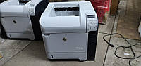 Лазерный принтер HP LaserJet 600 M603 с картриджем № 21240526