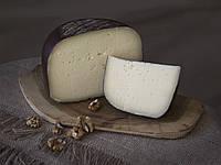 "Твердый сыр ""Голландия"", 100 грамм, Добра ферма"