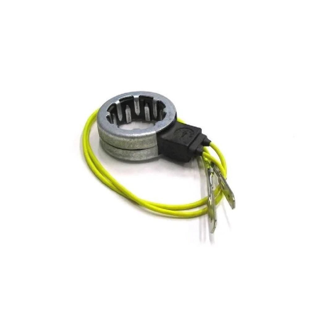 Катушка датчика хола для стиральной машины Beko 372205505