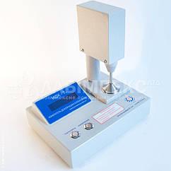 ИДК-7 Измеритель деформации клейковины
