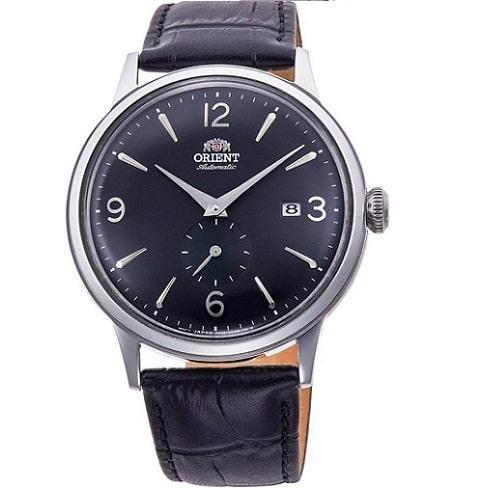 Часы ORIENT Automatic RA-AP0005B10B