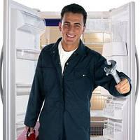 Ремонт холодильников, ремонт холодильников в Киеве 067 177-52-02