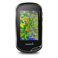 GPS навигатор Garmin Oregon 750 (010-01672-24)