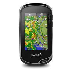 GPS навігатор Garmin Oregon 750 (010-01672-24)