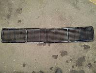 Решетка радиатора Ваз 2103 2106 маска тюнинг