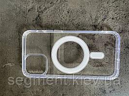 Магнитный чехол для телефона iPhone 12 Pro