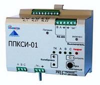 ППКСИ-01 - прибор контроля сопротивления изоляции